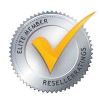 Resellerrating-badge.png